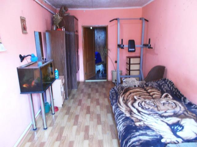 Продается дом на ул. Перовской Софьи — 50 000 у.е. (фото №3)