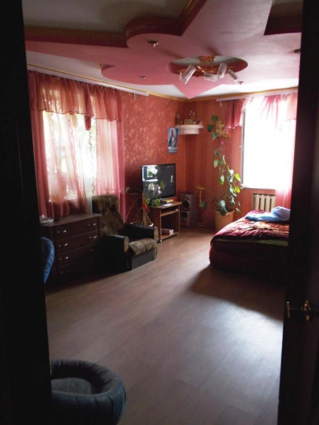 Продается дом на ул. Перовской Софьи — 50 000 у.е. (фото №4)