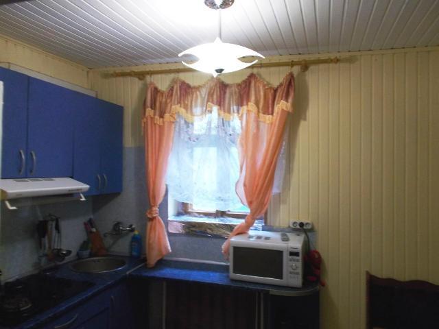 Продается дом на ул. Перовской Софьи — 50 000 у.е. (фото №5)