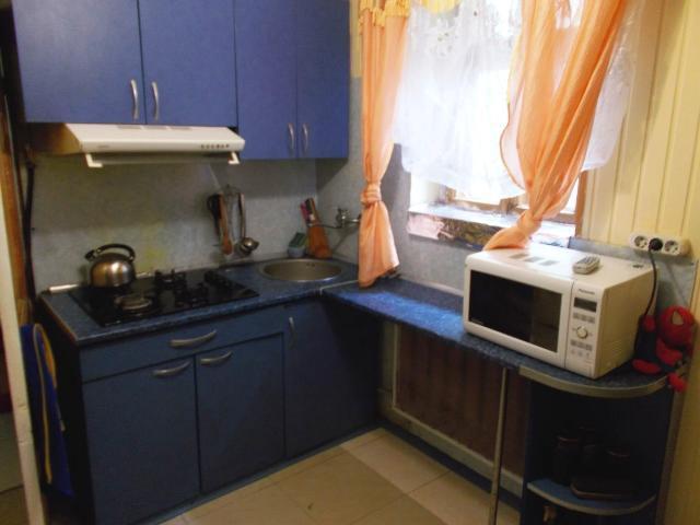 Продается дом на ул. Перовской Софьи — 50 000 у.е. (фото №6)