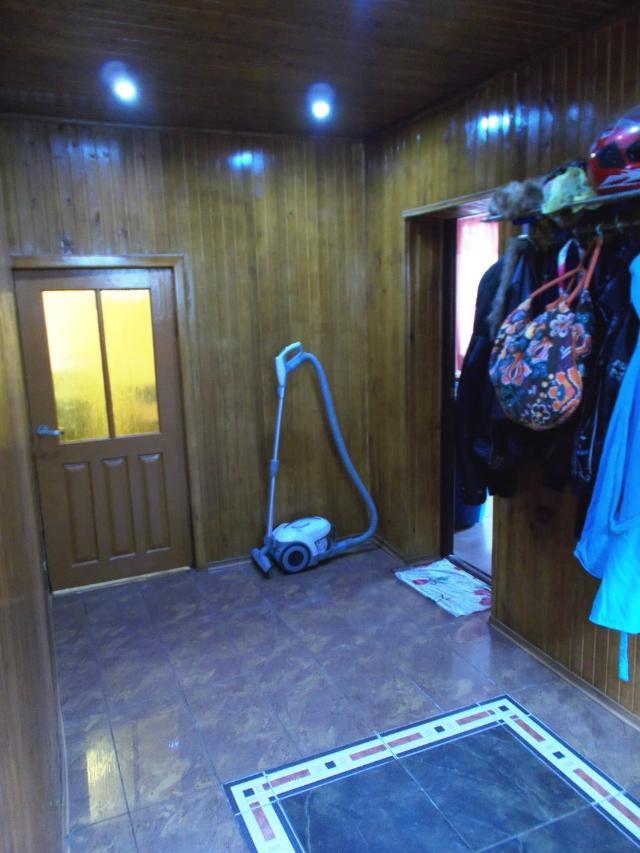 Продается дом на ул. Перовской Софьи — 50 000 у.е. (фото №8)