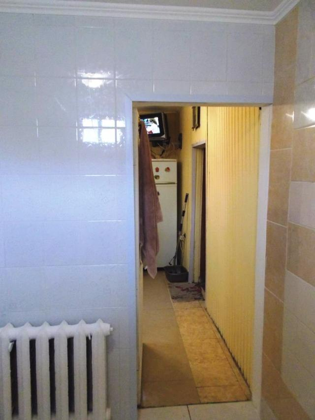 Продается дом на ул. Перовской Софьи — 50 000 у.е. (фото №9)