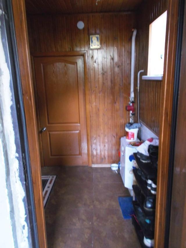 Продается дом на ул. Перовской Софьи — 50 000 у.е. (фото №10)