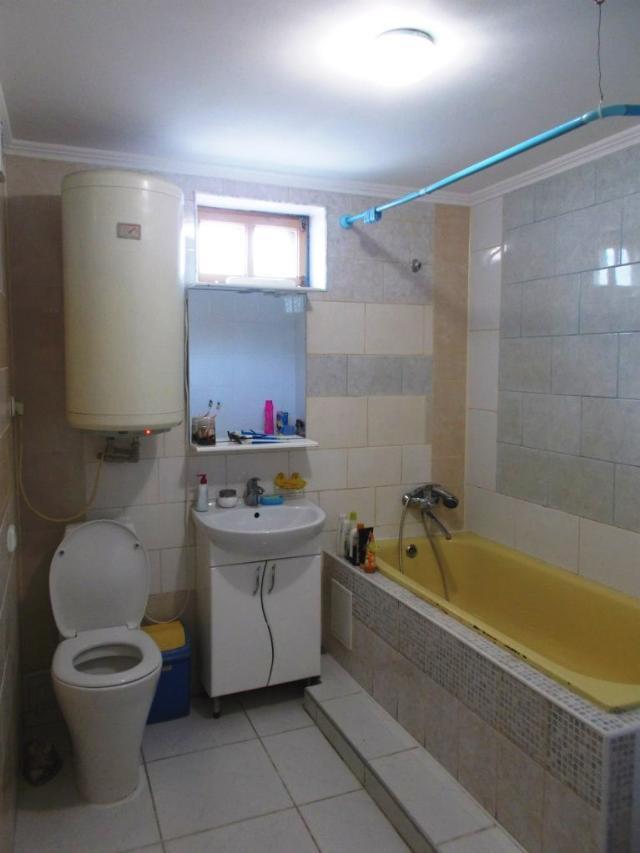 Продается дом на ул. Перовской Софьи — 50 000 у.е. (фото №12)