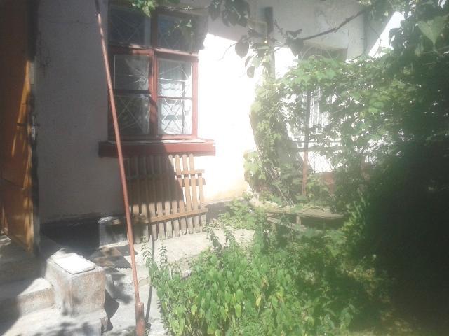 Продается дом на ул. Зоопарковая — 40 000 у.е. (фото №5)