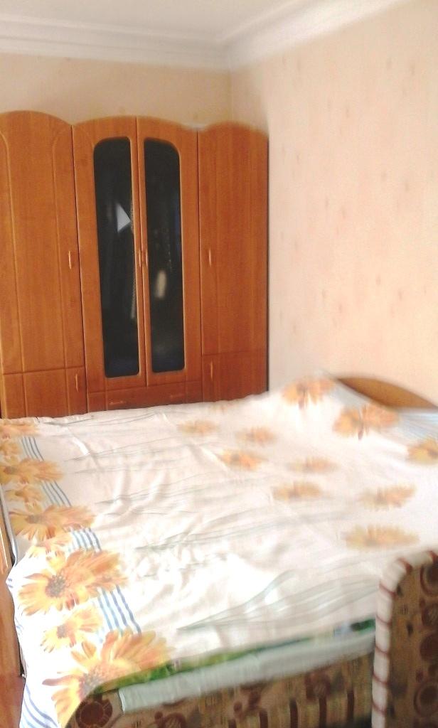 Продается дом на ул. Разина Степана — 45 000 у.е. (фото №2)