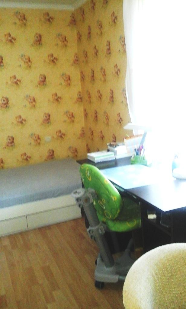 Продается дом на ул. Разина Степана — 45 000 у.е. (фото №4)