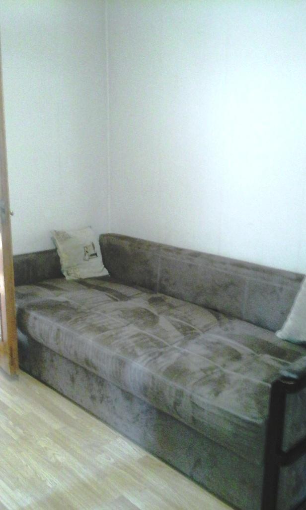 Продается дом на ул. Разина Степана — 45 000 у.е. (фото №5)