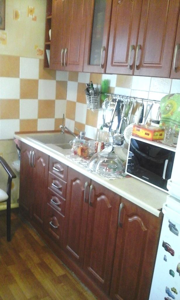 Продается дом на ул. Разина Степана — 45 000 у.е. (фото №6)