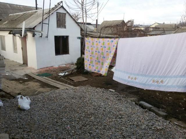 Продается дом на ул. Пестеля — 18 000 у.е. (фото №3)