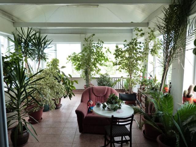 Продается дом на ул. Гастелло — 135 000 у.е.