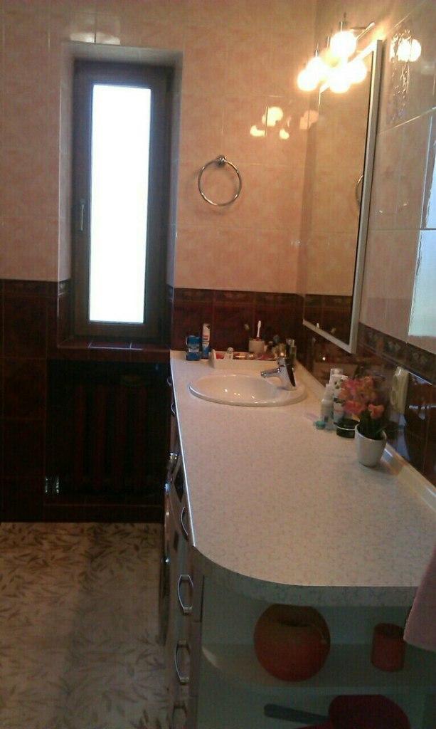Продается дом на ул. Гастелло — 135 000 у.е. (фото №5)
