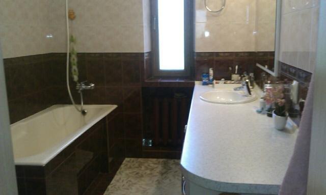 Продается дом на ул. Гастелло — 135 000 у.е. (фото №12)
