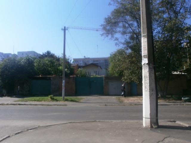 Продается дом на ул. Солнечная — 400 000 у.е. (фото №2)