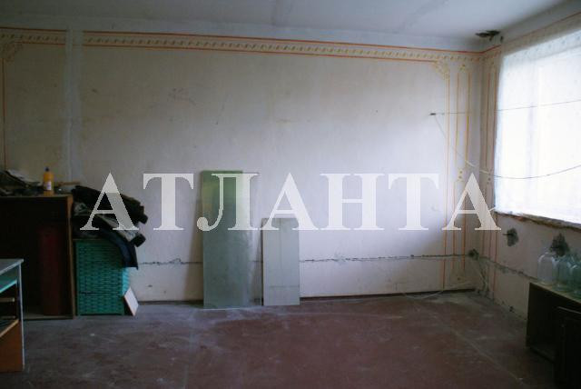 Продается дом на ул. Новоселов — 40 000 у.е. (фото №3)