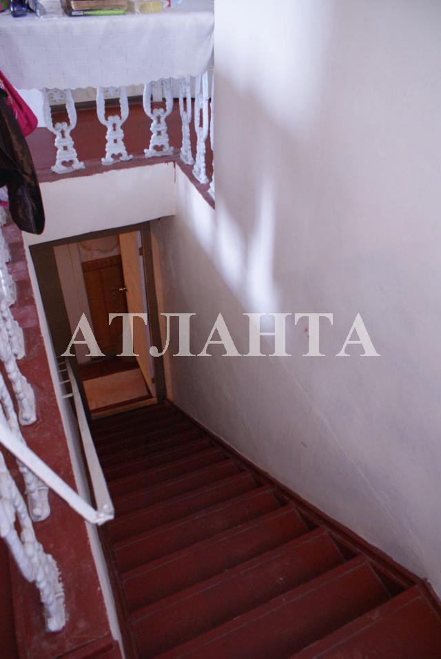 Продается дом на ул. Новоселов — 40 000 у.е. (фото №6)