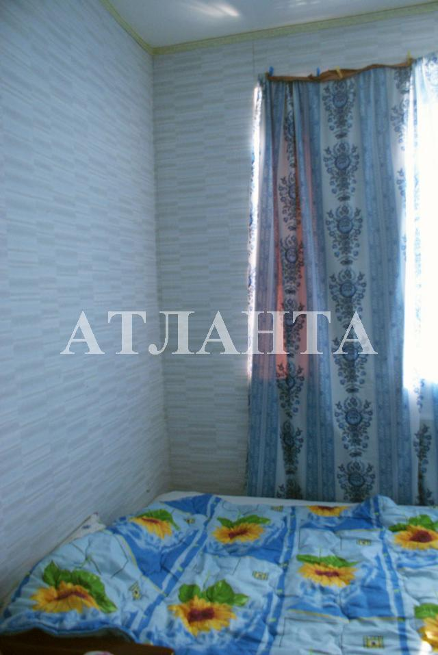 Продается дом на ул. Новоселов — 40 000 у.е. (фото №7)