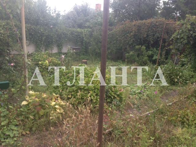 Продается земельный участок на ул. Дача Ковалевского — 110 000 у.е. (фото №2)