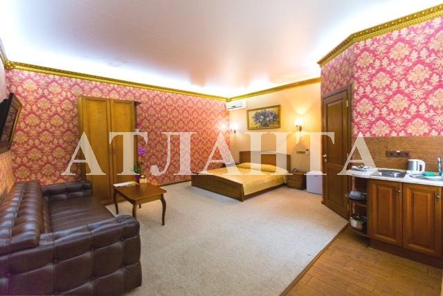 Продается дом на ул. Малая Арнаутская — 1 200 000 у.е. (фото №2)