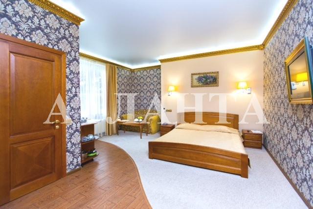 Продается дом на ул. Малая Арнаутская — 1 200 000 у.е. (фото №3)