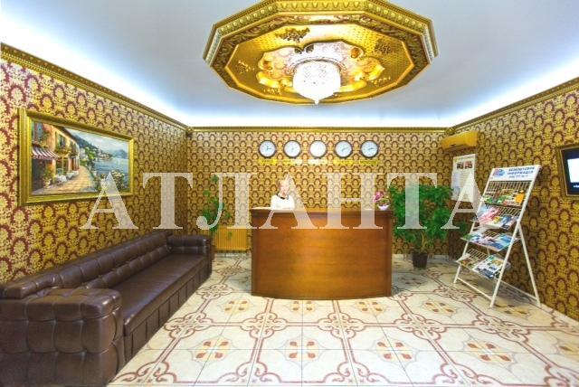 Продается дом на ул. Малая Арнаутская — 1 200 000 у.е. (фото №4)