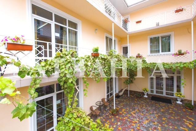 Продается дом на ул. Малая Арнаутская — 1 200 000 у.е. (фото №6)