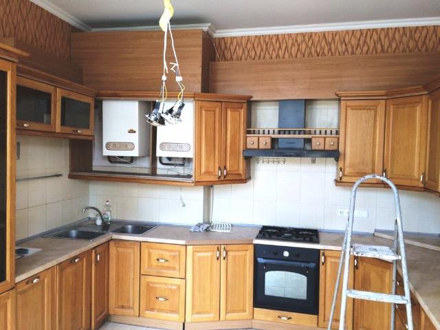 Продается дом на ул. Морской 2-Й Пер — 295 000 у.е. (фото №3)
