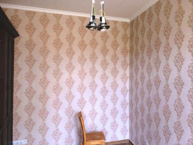 Продается дом на ул. Морской 2-Й Пер — 295 000 у.е. (фото №4)