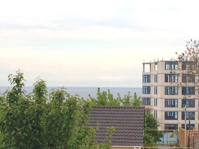 Продается дом на ул. Морской 2-Й Пер — 295 000 у.е. (фото №10)