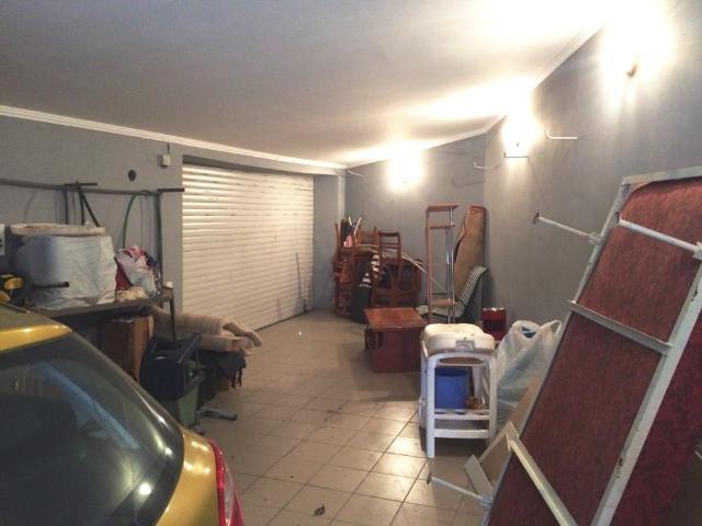 Продается дом на ул. Морской 2-Й Пер — 295 000 у.е. (фото №11)