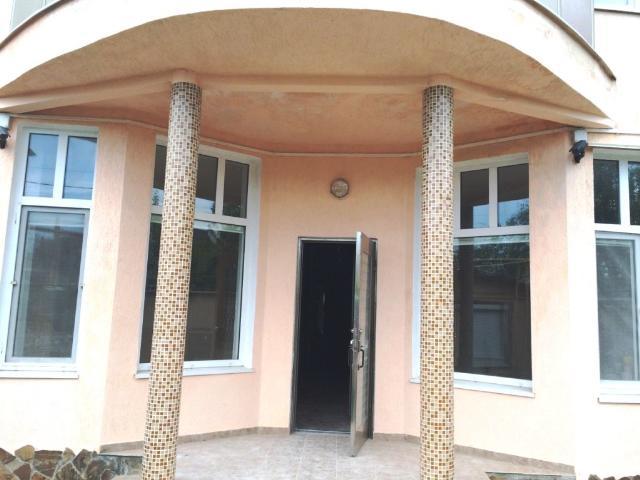 Продается дом на ул. Морской 2-Й Пер — 295 000 у.е. (фото №13)