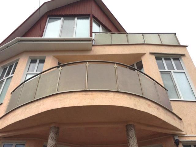 Продается дом на ул. Морской 2-Й Пер — 295 000 у.е. (фото №14)