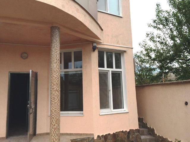 Продается дом на ул. Морской 2-Й Пер — 295 000 у.е. (фото №15)
