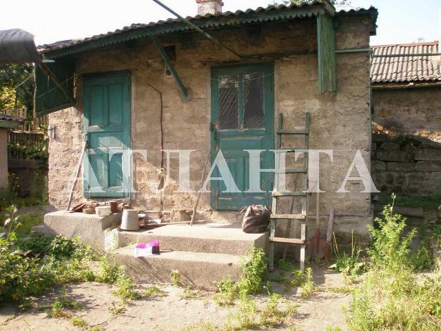 Продается дом на ул. Неждановой — 35 000 у.е. (фото №4)