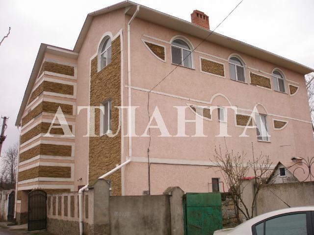 Продается дом на ул. Лядова — 270 000 у.е.