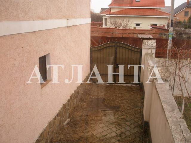 Продается дом на ул. Лядова — 270 000 у.е. (фото №3)