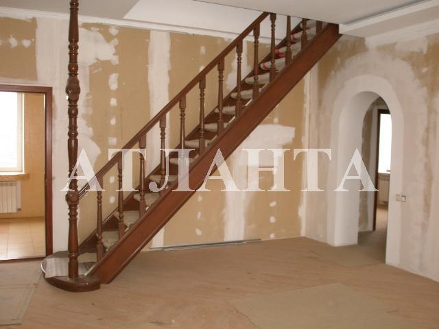 Продается дом на ул. Лядова — 270 000 у.е. (фото №4)