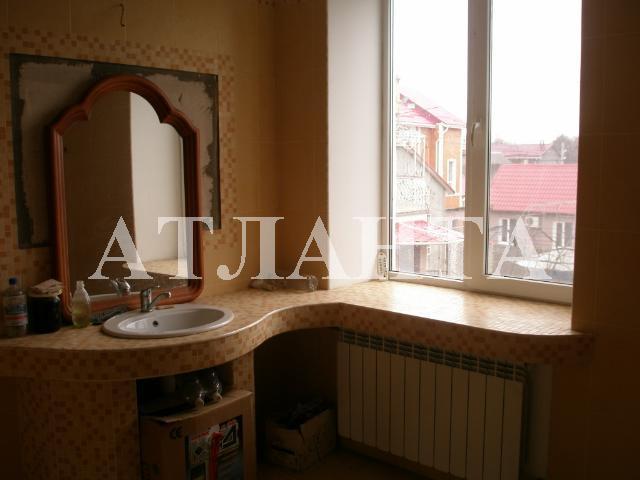 Продается дом на ул. Лядова — 270 000 у.е. (фото №7)