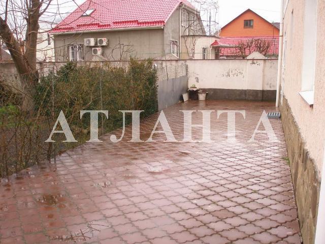 Продается дом на ул. Лядова — 270 000 у.е. (фото №9)