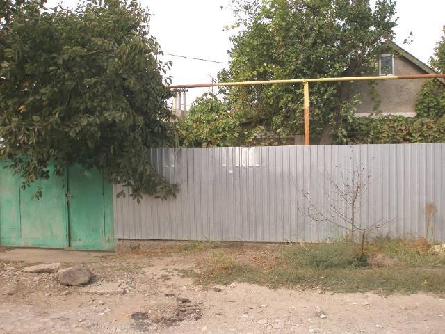Продается дом на ул. Амурский 4-Й Пер. — 65 000 у.е.