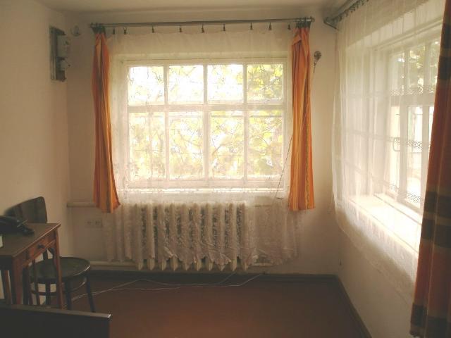 Продается дом на ул. Амурский 4-Й Пер. — 65 000 у.е. (фото №2)