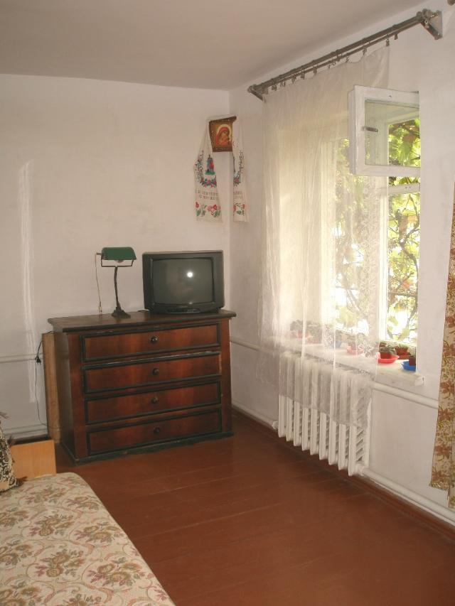 Продается дом на ул. Амурский 4-Й Пер. — 65 000 у.е. (фото №3)