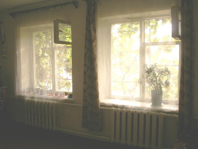 Продается дом на ул. Амурский 4-Й Пер. — 65 000 у.е. (фото №6)