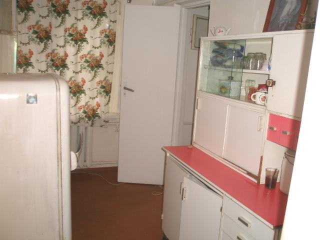 Продается дом на ул. Амурский 4-Й Пер. — 65 000 у.е. (фото №7)