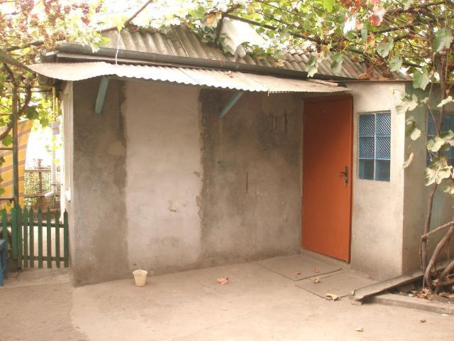 Продается дом на ул. Амурский 4-Й Пер. — 65 000 у.е. (фото №11)