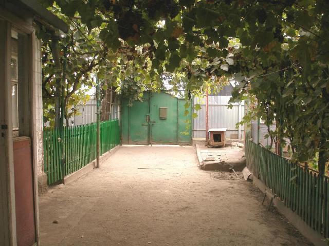 Продается дом на ул. Амурский 4-Й Пер. — 65 000 у.е. (фото №13)