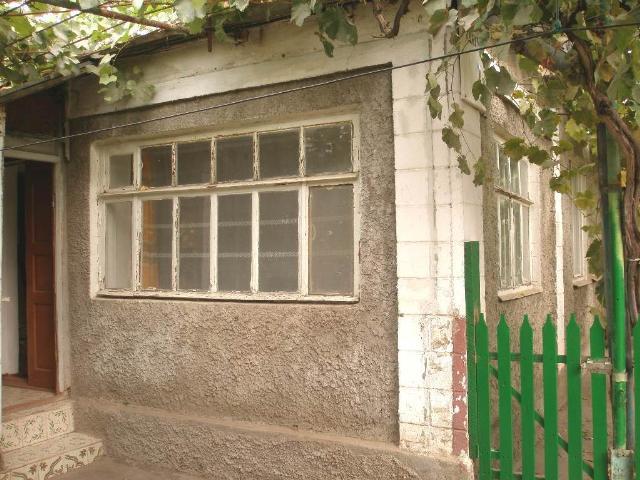Продается дом на ул. Амурский 4-Й Пер. — 65 000 у.е. (фото №14)