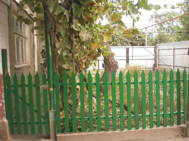 Продается дом на ул. Амурский 4-Й Пер. — 65 000 у.е. (фото №15)