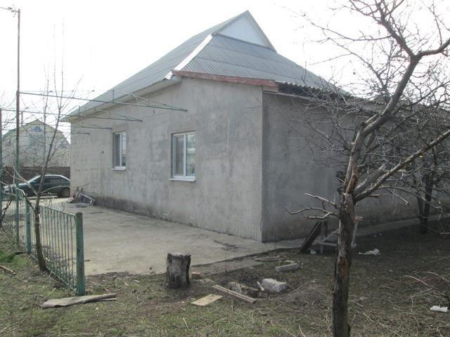 Продается дом — 35 000 у.е. (фото №7)