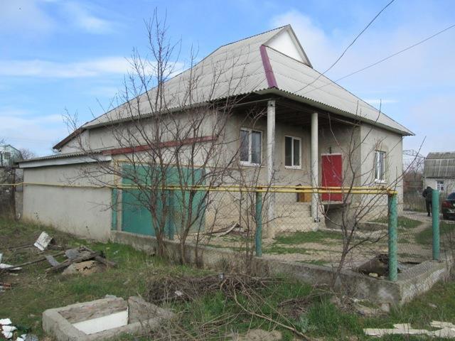 Продается дом — 35 000 у.е. (фото №8)